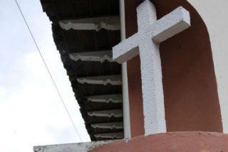 Cuatro muertos y 10 heridos en un ataque a una iglesia evangélica en Honduras