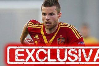 El Real Madrid lanza una ofensiva total para hacerse con Illarramendi