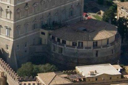Italia y el Vaticano, contra el lavado de dinero