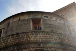 El Banco Vaticano, ¿un paraíso fiscal?