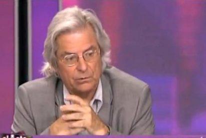 """Javier Nart: """"Gallardón ha sido un político que ha dejado endeudados hasta el pescuezo a los cuatro siguientes alcaldes de Madrid"""""""