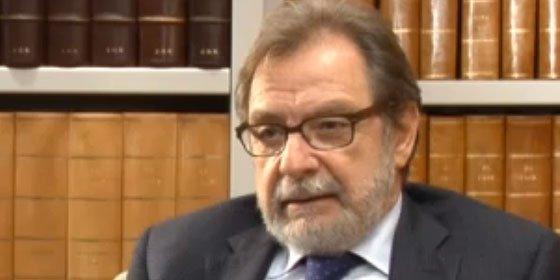 Latinoamérica supone ya el 69% del resultado de explotación del Grupo PRISA