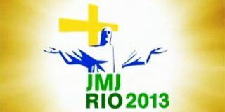 Río 2013: Manifiesto de la Juventud Cristiana