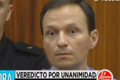 """El caso Bretón, un """"thriller"""" en directo"""