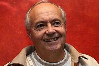 ¿Por qué aparece José Luis Moreno en los papeles de Bárcenas? Él mismo lo explica