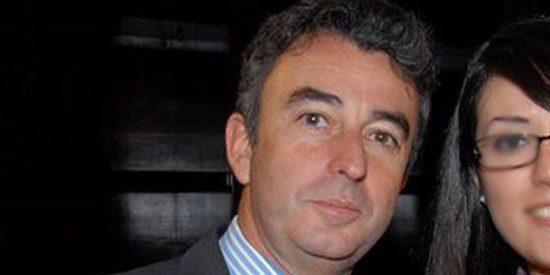 El Gobierno destituye al responsable de Marca España por 'cagarse' en los catalanes