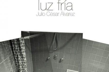 Julio César Álvarez recapitula la experiencia vital de un hombre obligado a adentrarse en sus recuerdos