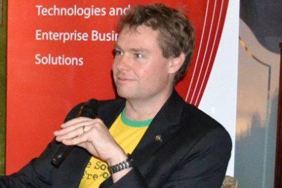 El presidente de la Fundación de Software Libre de Europa predice el fin de Facebook en 3 años