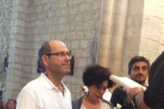 Una boda en Caná de Galilea