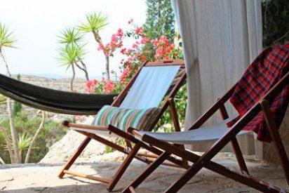 Diez buenas ideas para disfrutar del turismo rural en la playa