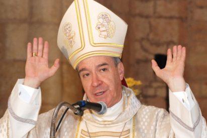 El cardenal de Santo Domingo insulta al embajador gay USA