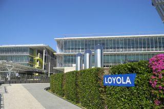 La Universidad Loyola Andalucía se pone en marcha