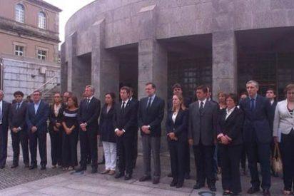 España guardará tres días de luto oficial por las víctimas del accidente