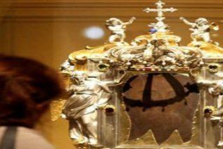 El Papa lleva a Brasil obras maestras del Vaticano