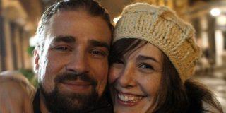 Raquel Sánchez Silva se muda de casa y renuncia a la herencia de Mario Biondo