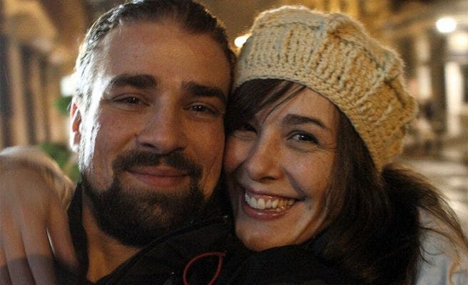 """La hermana de Mario Biondo no se cree la versión policial: """"Se convirtió en algo incómodo"""""""