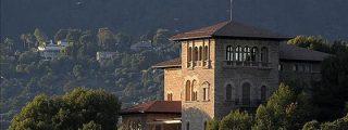 El día en que el Palacio de Marivent fue desvalijado ante la impotencia de los Reyes