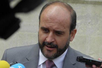 ¿A alguien le importa que el PSOE participe en la elaboración de los presupuestos?