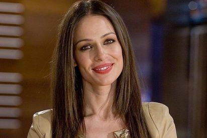 Los cinco peores presentadores de TV que contra todo pronóstico son auténticas estrellas: ¿por qué?