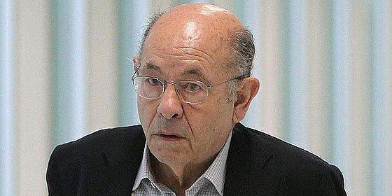 El juez concluye que CDC cobró a través del Palau comisiones ilegales de Ferrovial a cambio de obras