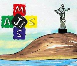 Más de 10.000 jóvenes salesianos participarán en la JMJ de Río
