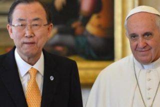 La ONU exige a la Iglesia católica explicaciones precisas sobre la pedofilia