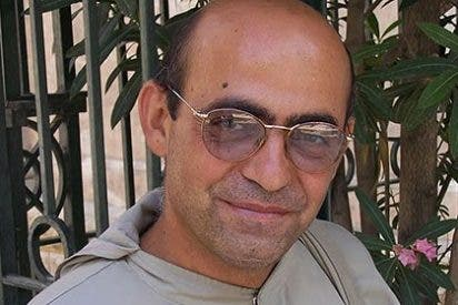 La Iglesia confirma la muerte del sacerdote sirio