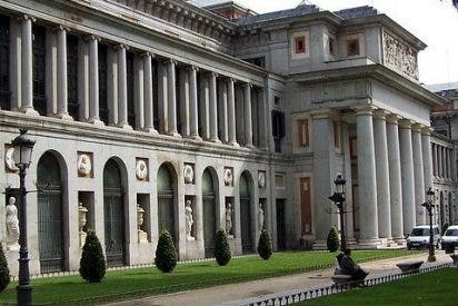 Todos los secretos del Museo del Prado en un documental de alta definición
