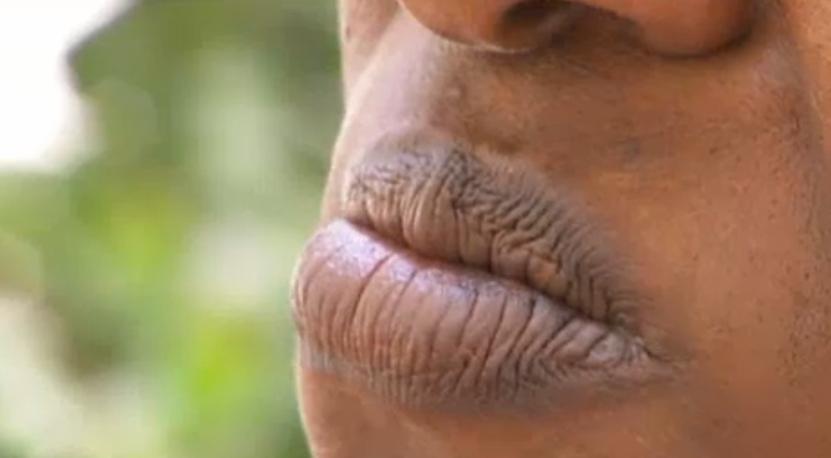 Un payés catalán se compra una esclava subsahariana por 6.000 euros