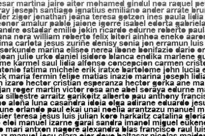 Prohíben a la mujer de Bárcenas que visite al preso con papel y bolígrafo
