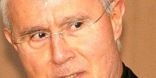 """""""Monseñor 500: Indignados con esa Iglesia"""""""