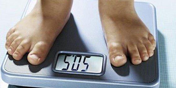 Los científicos hallan una mutación genética relacionada con la obesidad