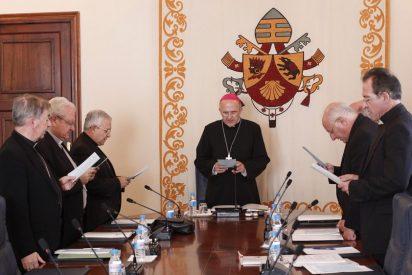 Los obispos valentinos piden no infravalorar la clase de Religión