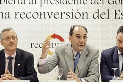 Varios miembros del PP urgen convocar a la Junta Directiva para que Rajoy dimita