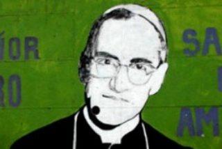 Francisco acelera la beatificación de Romero