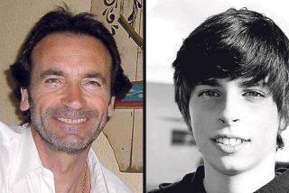 El empresario de Alaró deja al hijo que lo asesinó una herencia de 50 millones de euros