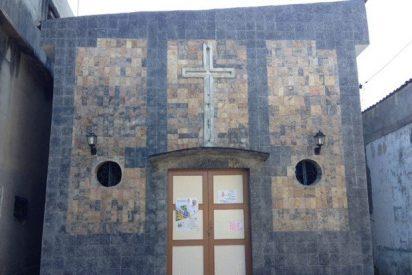 """El Papa, a las """"periferias"""" de Brasil para visitar una favela"""