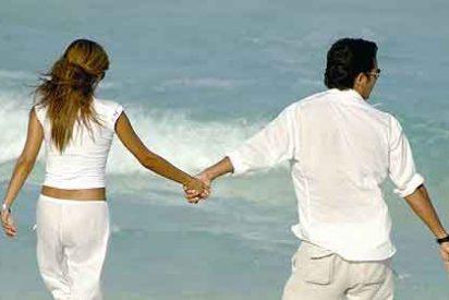Los solteros noruegos, españoles e italianos, los más ligones
