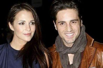 Paula Echevarría y David Bustamante lucen cuerpazo y derrochan amor en Ibiza