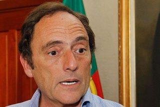 Segunda dimisión en 24 horas de un ministro del Gobierno de Portugal