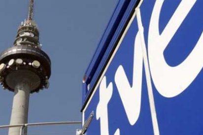 TVE gastó 420.000 euros en la cobertura de la elección papal