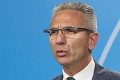 La juez Alaya acusa a la Junta de actuar en los ERE como defensa y no como acusación