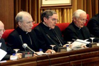 3.000 peregrinos españoles y 13 obispos viajarán a Brasil para la JMJ