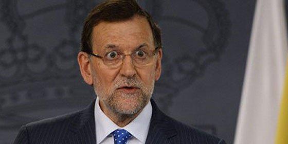 Incompetentes 2.0: la torpeza del PP vuelve Internet contra Rajoy