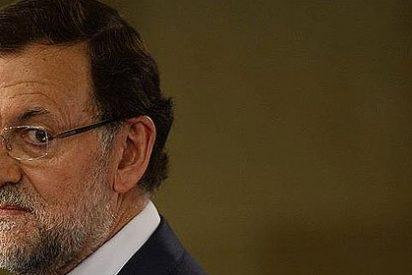 Rajoy dará su 'versión' sobre el caso Bárcenas el jueves día 1 de agosto