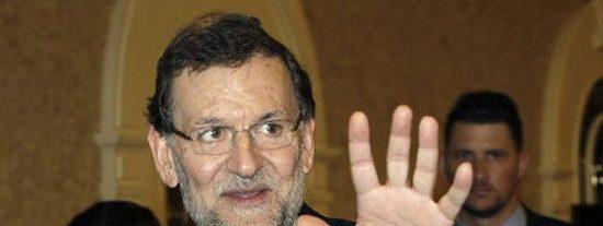¿A quién quiere más Rajoy, a 'ABC' o 'La Razón'?