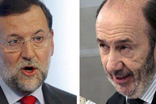 El PSOE anuncia la ruptura de relaciones con el PP y exige la dimisión inmediata de Rajoy