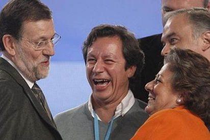 """Méndez-Monasterio: """"Las preguntas sin respuesta sobre Bárcenas se han acumulado, o peor, las ha respondido Carlos Floriano"""""""