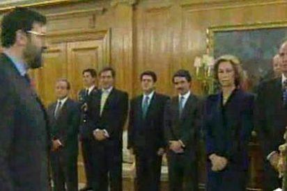 Rajoy era el responsable de que se respetara la Ley 'Anti-Filesa' en 1996