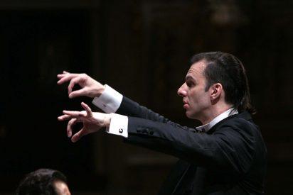 Emocionante Requiem, Eterno Verdi